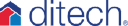 Ditech Mortgage Corp logo