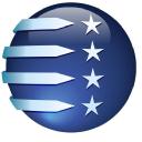 Diversified Maintenance Systems, LLC logo