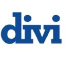 divi Inc. logo