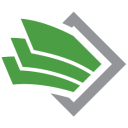 Direct Mail Solutions Ltd logo