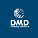 DMD Digital Health Connections