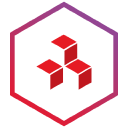 DMI (Digital Management, Inc.) logo
