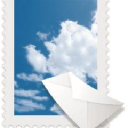 Direct Mail Systems (DMS) logo