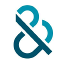 Dun and Bradstreet logo