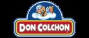 Don Colchon logo