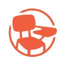 DonorsChoose.org logo