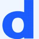 Doodle AG logo