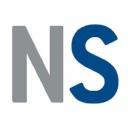 Dot Net Solutions - Microsoft UK Partner of the Year logo