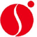 Dotsavvy Limited logo
