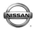 DOWNTOWN NISSAN NASHVILLE logo