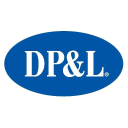 Unofficial DP&L Company Page logo
