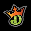 DraftKings, Inc. logo