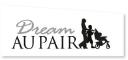Dream Au Pair logo