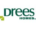 Drees Homes logo