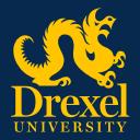 Drexel University Online logo