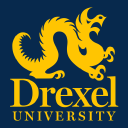 Drexel University's LeBow College of Business logo