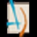 Glendale Dentist logo
