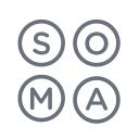 Soma Water, Inc. logo