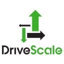 DriveScale, Inc. logo