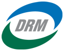 DRM Waste Management logo
