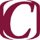 Cannella Response Television logo