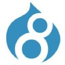 Drupal Project logo