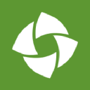 Druva Software logo