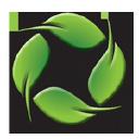 DSA Factors logo