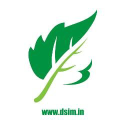 Delhi School of Internet Marketing logo