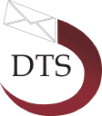 DTS Direct Mail & Fulfillment Services, Inc logo