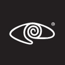 DTT Surveillance logo