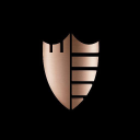 DuChateau logo