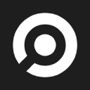 Duedil logo