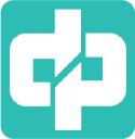 Duncan-Parnell Inc. logo