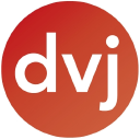 DVJ Insights logo