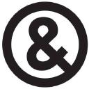 dynamo&son logo