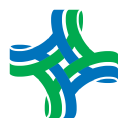 Mercy Health (formerly Mercy Health Partners) logo