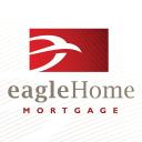 Eagle Home Mortgage logo