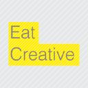 Eat creative k.k. logo