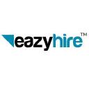 Eazy Hire logo