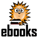ebooks.gr logo