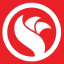 Ebsta | The Chrome Plugin for Salesforce logo