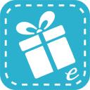 eCard Systems logo