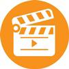 Echelon SEO logo