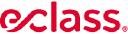 eClass S.A. logo