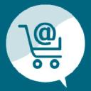 ecommaster.es, Escuela Ecommerce y marketing digital logo