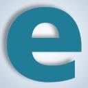 Econ Technologies Inc. logo