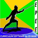 ED-MAN Education Management Software logo