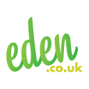 Eden Interactive Ltd logo