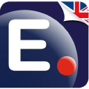 Edenred (UK Group) logo